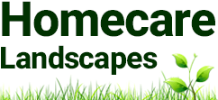Homecare Landscapes